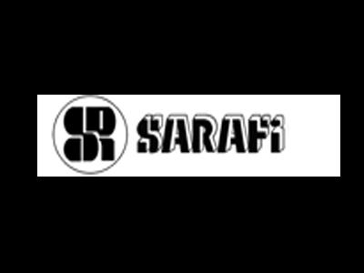 Sarafi Electromenager