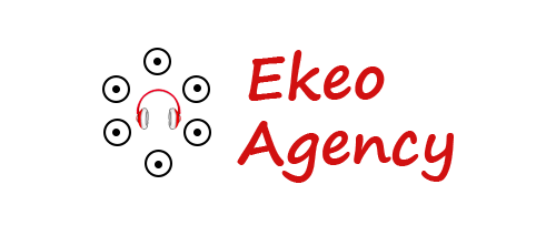 Logo_ekeo_agency
