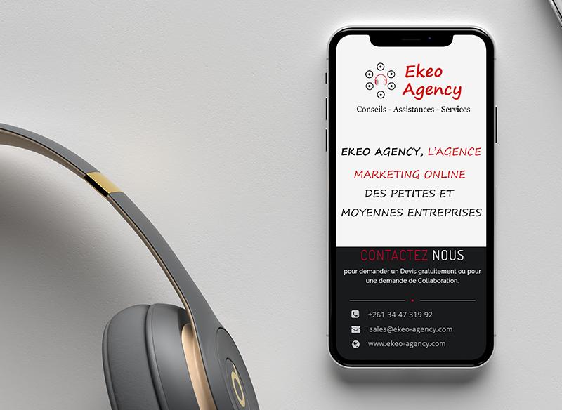 ekeo-agency